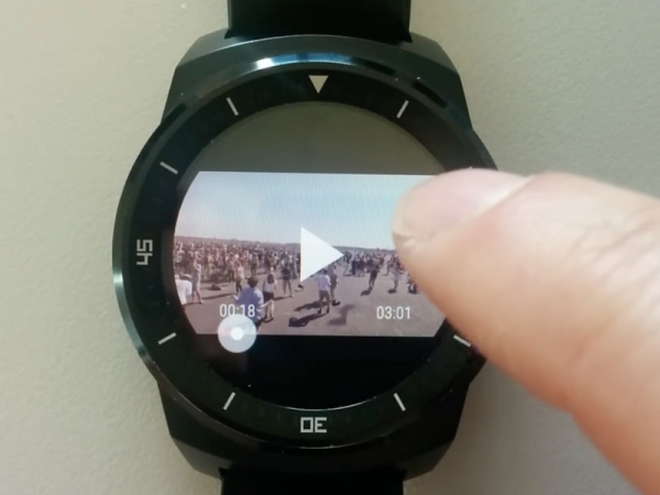 youtube-android-wear