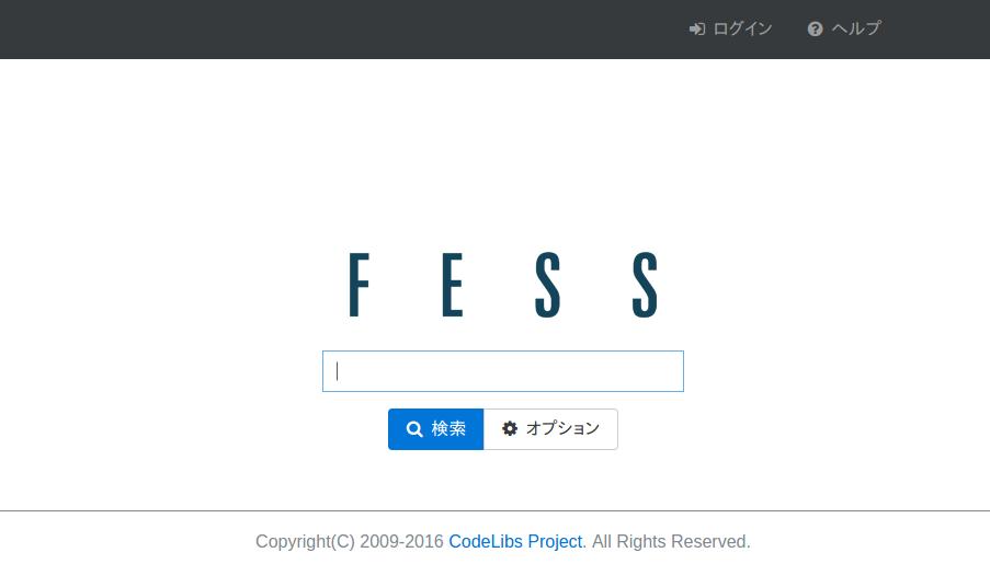 fess-top